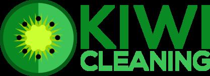 Kiwi Cleaning